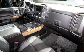 2014 Chevrolet Silverado First Look - Truck Trend Chevy Silverado 1500 1990 2007 Gauge Cluster Repair Asap 2015 Chevrolet 4wd Reg Cab 1190 Work Truck 2018 New Double Standard Box Custom Regular Long Wt At 2500hd Crew High For Sale In Randolph Oh Sarchione 2017 Ltz Z71 Review Digital Trends 1981 C10 Hot Rod Network 2003 Chevy Ss Clone Carbon Copy Truckin Magazine Back Of Seat Mount Kit Ar Rifle Mount Gmount Wtt Jump Seat Center Console 2011 Light Titanium 2019 9 Surprises And Delights Motor