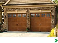 Garage Doors & Garage Door Openers at Menards