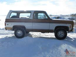 1979 GMC Jimmy High Sierra Sport Utility 2-Door 5.7L 67 72 Gmc Jimmy 4wd Nostalgic Commercial Ads Pinterest Gm 1976 High Sierra Live Learn Laugh At Yourself Gmc Truck 1995 Favorite Image 5 Autostrach 1985 Transmission Swap Bm 700r4 Truckin 1955 100 The Rat Hot Rod Network Car Brochures 1983 Chevrolet And 1999 Lifted 4x4 Solid Axle Offroad Crawler Trail Mud 1991 Sle Id 12877 Jimmy Bos0007a Aa Cater 1969 K5 Blazer Jacked Up Youtube 1987 Overview Cargurus