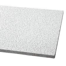 armstrong acoustical ceiling tile 1728 ebay