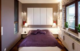 placard chambre adulte agencement chambre adulte excellent deco chambre moderne design