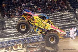 Monster Yellow Dodge Ram | Trucks | Pinterest | Dodge Rams, Monster ... Monster Truck Video Kids Big Trucks Stunts And Actions Monster Showtime Michigan Man Creates One Of The Coolest Everybodys Scalin For Weekend Bigfoot 44 Truck Jam Crush It Review Ps4 Hey Poor Player Drive Amazoncom Hot Wheels Giant Grave Digger Mattel Guinness World Records Longest Ramp Jump Terminator Things I Want Pinterest Rbc Monster Mega Mud Truck Power Wagon 4 Link Suspension Racing Speed Energy Stadium Super Series St Louis Missouri Bounce House Rental Ny Nyc Nj Ct Long Island Wikipedia