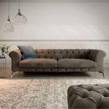 104 Designer Sofa Designs Modern And Classic Made In Italy S Diotti Com
