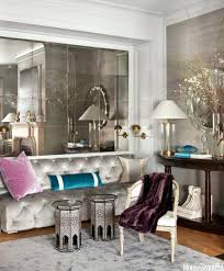 Ikea Living Room Ideas Uk by Grey Living Room Ideas Uk Ideal Home Modern Interior Design Orig