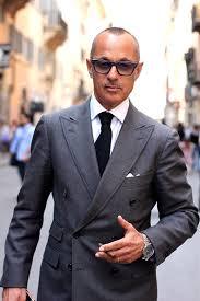 how to wear a grey double breasted blazer 73 looks men u0027s fashion