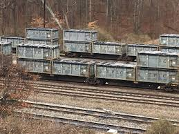 Choo ... Poo? Trainloads Of Human Waste Stink Up Alabama Town | Here ... Best Of Used Trucks For Sale By Owner On Craigslist In Alabama Chevrolet Kodiakc7500 Sale Tuscaloosa Price 14000 Cars Suvs In Syracuse Ny Enterprise Car Sales Freightliner Busineclassm2106 Jordan Truck Inc New And Trailers For At Semi Truck And Traler Los Angeles California Simple Hauler 7 Smart Places To Find Food 2017 Spark 455 From 9 488 With 2018 Used Trucks For Sale Featured Montgomery Preowned Specials Articulated Equipmenttradercom