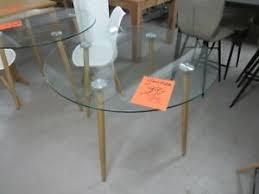 runder esstisch küche esszimmer in bünde ebay kleinanzeigen
