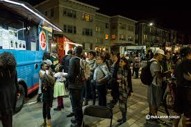 Oakland : The Art Hub Of The West - The Untourists El Novillo Taco Truck Oakland Ca Food Trucks Roaming Hunger Not Just Peanuts And Cracker Jack At Coliseum East Bay Express Clarkston Rally To Feature 16 Food Trucks News Off The Grid Local May Soon Be Allowed Sell In West North The Boneyard Art Hub Of Untourists Friday Nights Omca Museum Of California Ninh Trans Trucksome App Tracks Live Work South Florida Live Music Tom Jackson Band Park Music On String Theory Owners Pierogi Wagon Are Selling Their Truck