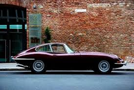 The 25 best Jaguar e type ideas on Pinterest