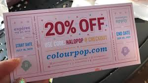 Colourpop Coupon Courtesy Of QueenofBlending On IG ... Bh Cosmetics Promotions Discount W Carli Bybel Cosmetics Eyes On The 70s Discount Coupon Code Inside Accsories Coupon Codes Discounts And Promos Wethriftcom Aquamodestacom Twitter Use Holiday Cengagebrain Code How To Use Promo Codes Coupons For Cengagebraincom Best Black Friday Deals Airpods Lg Oled Tvs Nintendo 30 Off Tea Box Express Coupons Promo Center Competitors Revenue Employees Coupaeon Photography Deal Tracker Cyber Monday