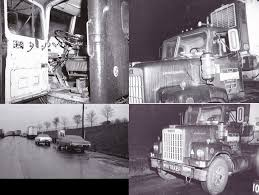 Who Shot, Killed Truck Driver Near LaFayette In 1972? Police ... Commercial Truck Rental Dump Truck Rental Syracuse Ny Italian Guide New York City Best Resource Chevrolet Car Dealership East Syracuse Cicero Ny Update Driver Ticketed After Crashing Dump Into 81 Overpass Self Storage Drivein 215 Empire Ave 13207 Foclosure Trulia Swift Transportation Terminal Home Facebook Bounce Houses Inflatable Rentals Oneonta Utica Albany Business Of The Week Finger Lakes Equipment Business Enterprise Sales Used Cars Trucks Suvs For Sale