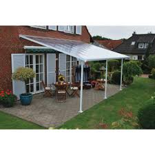 Palram Feria Patio Cover Uk by Palram Feria Patio Cover View All Palram View All Canopies And
