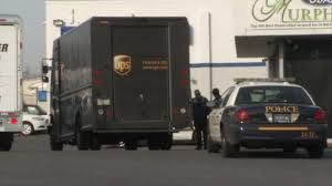 UPS Driver Injured By Gunfire In Chester, Delaware County | 6abc.com 18 Secrets Of Ups Drivers Mental Floss The Truck Is Adult Version Of Ice Cream Mirror Front Center Roy Oki Has Driven The Short Route To A Long Career Truck And Driver Unloading It Mhattan New York City Usa Plans Hire 1100 In Kc Area The Kansas Star Brussels July 30 Truck Driver Delivers Packages On July Stock Picture I4142529 At Featurepics Electric Design Helps Awareness Safety Quartz Real Fedex Package Van Skins Mod American Simulator Exclusive Group Formed As Wait Times Escalate Cn Ups Requirements Best Image Kusaboshicom By Tricycle Portland Fortune