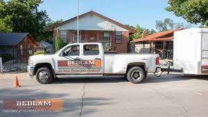 Concrete Repair - Polylevel Driveway In Oklahoma City, Ok - The ...
