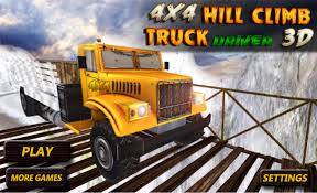 4x4 Hill Climb - Android Apps On Google Play Truck Simulator 2016 Youtube 3d Big Parkingsimulator Android Apps On Google Play Driver Depot Parking New Unlocked Game By Rig Racing Gameplay Free Car Games To Now Transport Honeipad Gameplay Vehicles Kids Airport Match Airplane Fire Impossible Tracks Drive Fresh With Trailer 7th And Pattison Monster Destruction Euro License 2 Farm Hay