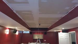 4x8 Ceiling Light Panels by Fiber Optic Panel Star Ceiling 10 Steps With Pictures