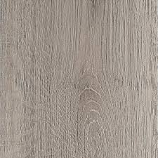 Armstrong Coastal Gray Oak L0036