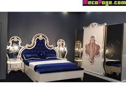 chambre classe meubles la classe blida chambre à coucher saray prix pas cher