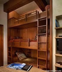 chambre avec lit mezzanine 2 places lit mezzanine 2 personnes lit mezzanine 2 places avec canape