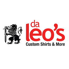 da leo u0027s custom shirts 15 photos screen printing t shirt