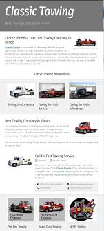 100 Tow Truck Service Cost Pin By Classic Ing On Ing S S Ing