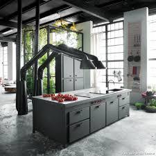 cr r un ilot central cuisine fabriquer ilot central cuisine maison design bahbe com