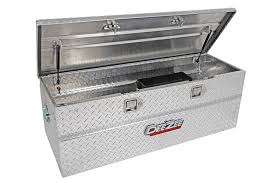 100 Best Truck Tool Box For The Money Top 4 Reviewed In 2019 Smart Consumer