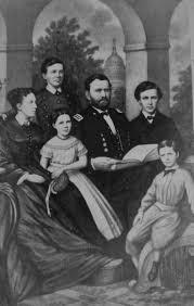 Ulysses S Grant 1822 77