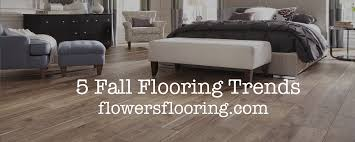 Hardwood Floor Refinishing Charlotte Nc by Flowers Flooring Flooring Supplier Contractor Installation