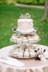 3364 Best CAKES WITH MATCHING CUPCAKES CUPCAKE TOWERS Images On Pinterest