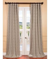 Ebay Curtains 108 Drop by 82 Best P Images On Pinterest Curtain Panels Window Treatments