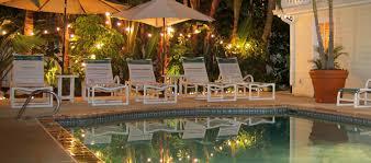 Florida Oceanfront Vacation Rentals