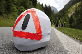 kits de sécurité moto louis