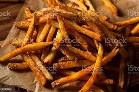 gewürzt mit cajun pommes frites stockfoto und mehr bilder cajun küche
