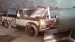 International 100 4x4 Truck 1974 Intertional 200 44 Goldies Truck Sales Intertional Loadstar 1600 Grain Truck Item Eb9170 Harvester Travelall Wikiwand 1975 And 1970s Dodge Van In Coahoma Texas Intertionaltruck Scout 740635c Desert Valley Auto Parts Pickup For Sale Near Cadillac Short Bed 4speed Beefy Club Cab 4x4 392 Pick Up The Street Peep 1973 C1210 34 Ton 73000 Original Miles D200 Camper Special Pickup