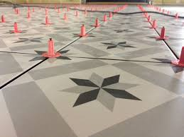 atr tile leveling system 2mm pro 500 by flooringsupplyshop