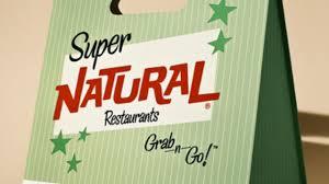Panera Pumpkin Bagel Points Plus by America U0027s Top 10 Healthiest Fast Food Restaurants Health
