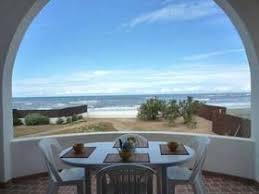 maison a vendre en vendee maison à vendre vendée bord de mer immobilier en image