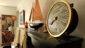 chambre d hote mornac sur seudre bienvenue chambres d hotes mornac sur seudre