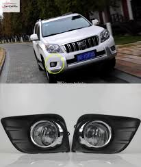 Car Fog Lights For TOYOTA LAND CRUISER/PRADO FJ150 2010 Front Bumper ... Car Fog Lights For Toyota Land Cruiserprado Fj150 2010 Front Bumper 1316 Hyundai Genesis Coupe Light Overlay Kit Endless Autosalon Pair Led Offroad Driving Lamp Cube Pods 32006 Gmc Spyder Oe Replacements Free Shipping Hey You Turn Your Damn Off Styling Led Work Tractor For Truck 52016 Mustang Baja Designs Mount Baja447002 Jw Speaker Daytime Running And Fog Lights Toyota Auris 2007 To 2009 2013 Nissan Altima Sedan Precut Yellow Overlays Tint Oracle 0608 Ford F150 Halo Rings Head Bulbs 18w Cree Led Driving Light Lamp Offroad Car Pickup