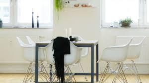 einrichtungsidee esszimmer modern caseconrad