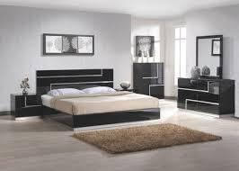 Best Master Bedroom Furniture