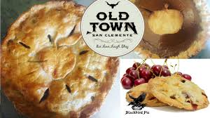 Los Patios San Clemente by Dining Breakfast Lunch Dinner At The Old Town San Clemente