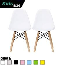 Eames Kids Plastic Chair Wood Wooden Leg Eiffel Child Panton Chair Promotion Set Of 4 Buy Sumo Top Products Online At Best Price Lazadacomph Cost U Lessoffice Fniture Malafniture Supplier Sports Folding With Fold Out Side Tabwhosale China Ami Dolphins Folding Chair Blogchaplincom Quest All Terrain Advantage Slatted Wood Wedding Antique Black Wfcslatab Adirondack Accent W Natural Finish Brown Direct Print Promo On Twitter We Were Pleased To Help With Carrying Bag Eames Kids Plastic Wooden Leg Eiffel Child