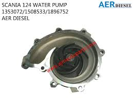 SCANIA 124 WATER PUMP LOW-1353072-1508533-1896752 | AJM Auto ... Toyota Water Pump 161207815171 Fit 4y Engine 5 6 Series Forklift Fire Truck Water Pump Gauges Cape Town Daily Photo Auto Pump Suitable For Hino 700 Truck 16100e0490 P11c Water Cardone Select 55211h Mustang Hiflo Ci W Back Plate Detroit Pumps Scania 124 Low1307215085331896752 Ajm 19982003 Ford Ranger 25 Coolant Hose Inlet Tube Pipe On Isolated White Background Stock Picture Em100 Fit Engine Parts 16100 Sb 289 302 351 Windsor 35 Gpm Electric Chrome 1940 41 42 43 Intertional Rebuild Kit 12640h Fan Idler Bracket For Lexus Ls Gx Lx 4runner Tundra