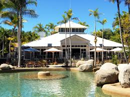 Reef Resort Port Douglas - By Rydges | Port Douglas Accommodation Beaches Port Douglas Spacious Beachfront Accommodation Meridian Self Best Price On By The Sea Apartments In Reef Resort By Rydges Adults Only 72 Hour Sale Now Shantara Photos Image20170921164036jpg Oaks Lagoons Hotel Spa Apartment Holiday