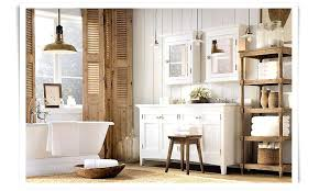 Restoration Hardware Mirrored Bath Accessories by Restoration Hardware Bathroom Ideas Fixtures Quality Chatham