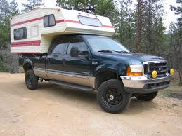 1999 Ford F 250 245/70/19.5 Hankooks & Rickson 19.5 X 7.5 Wheels ... 25585s On Fullsize Trucks Pics Please Expedition Portal Old Ugly Revisited Build Thread Rona Dpf Challenge 2016 Page 5 Tires And Wheels Dodge Diesel Truck Resource Forums Trailer Life Magazine Open Roads Forum Campers 195 Wheel Finally Got My Rickson Wheelstires Drw Srw Cversion Turbo Wheels For Sale Wide Dually Rims Anybody Ford Enthusiasts 1st Gen A 99 And Craigslist Advice Driving With Camper Bloodydecks 1999 F250 24570195 Hankooks X 75
