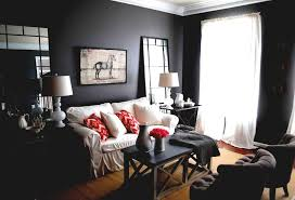 light grey paint colors for living room the best living room