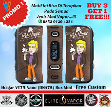 Nano Vapor Coupons : Discount Coupon For Mulefactory Promotion Eboss Vape Gt Pod System Kit Coloring Page Children Coloring Bible Stories Collection 25 Off Mig Vapor Coupon Codes Black Friday Deals Nano Vapor Coupons Discount Coupon For Mulefactory Lounges Coupons Discounts Promo Code Available Sept19 Vaperdna Vapordna On Vimeo Best Online Vape Shops 10 Of The Ecigclopedia Shopping As Well Just How They Work 20 On All Vaporizers Vapordna At Coupnonstop 30 Vapordna Images In 2019 Codes
